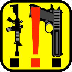 gunapp
