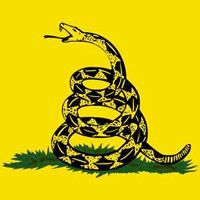 Group logo of Kentucky Freedom Lovers