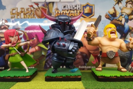 clash of clans figs 3 1