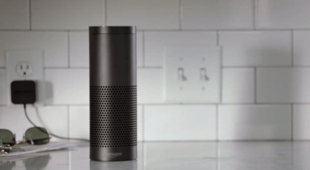 amazon-echo-keeps-you-up-on-the-times-while-spitting-mad-rhymes-image-cultofandroidcomwp-contentuploads201411Screen-Shot-2014-11-06-at-173652-780x430