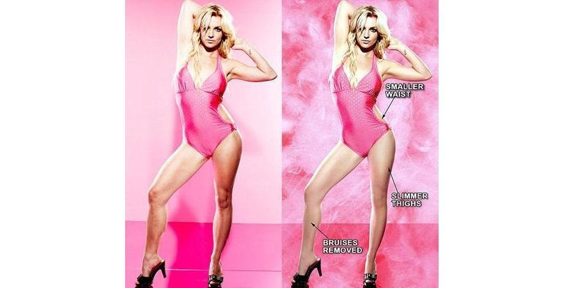 Forum on this topic: Britney Spears bipolar, britney-spears-bipolar/