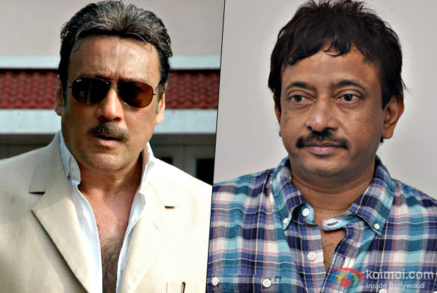 Jackie Shroff to play antagonist in Ram Gopal Varma's 'Sarkar 3'