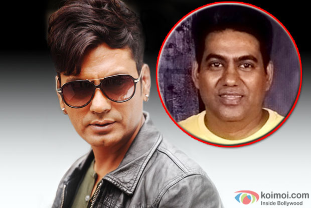 Sabbir Khan focusses on detailing: Nawazuddin Siddiqui