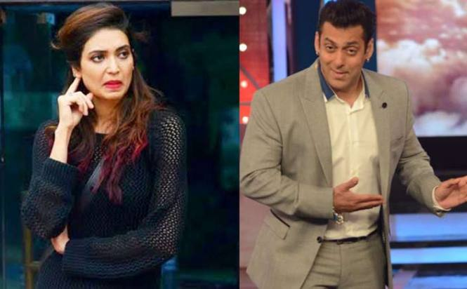 Bigg Boss 11: Check Out These 5 Iconic Salman Khan Moments From Past Seasons