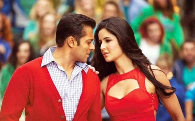 Tiger Zinda Hai: 5 Days Left, Here Are 5 Reasons Why It Will Be A Blockbuster