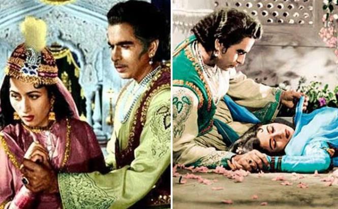 'Mughal-e-Azam' musical returns to Delhi from Feb 1