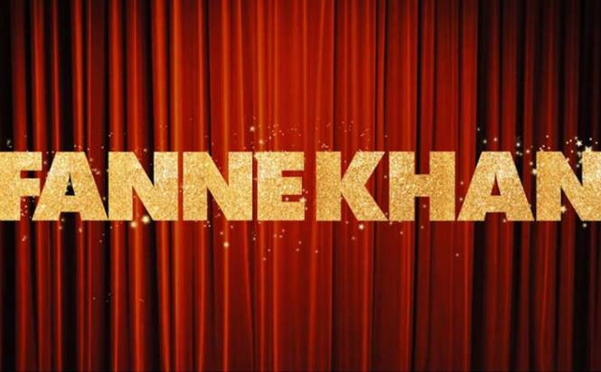 Fanne Khan