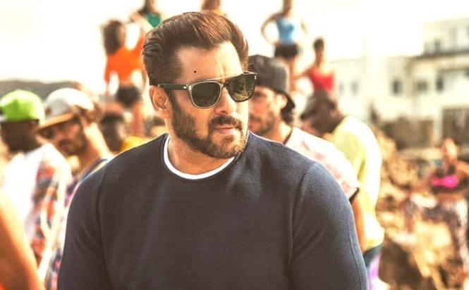 OMG! Salman Khan breaks yet another record!