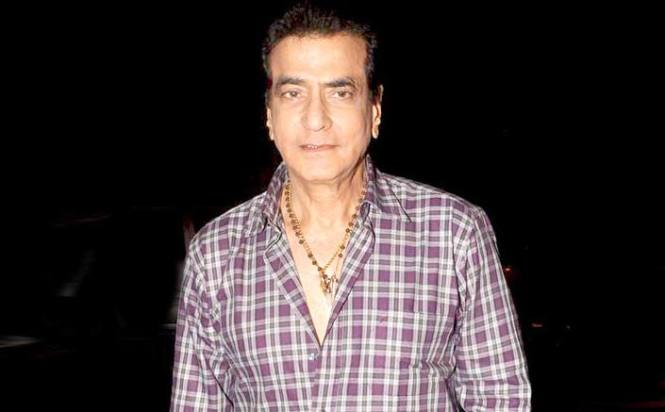 Actor Jeetendra Kapoor Charged Of Sexual Assault By Cousin; Denies Allegations