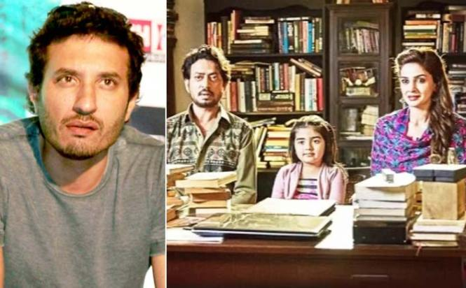 Irrfan Khan Starrer Hindi Medium Sequel To Be Directed By Homi Adajania