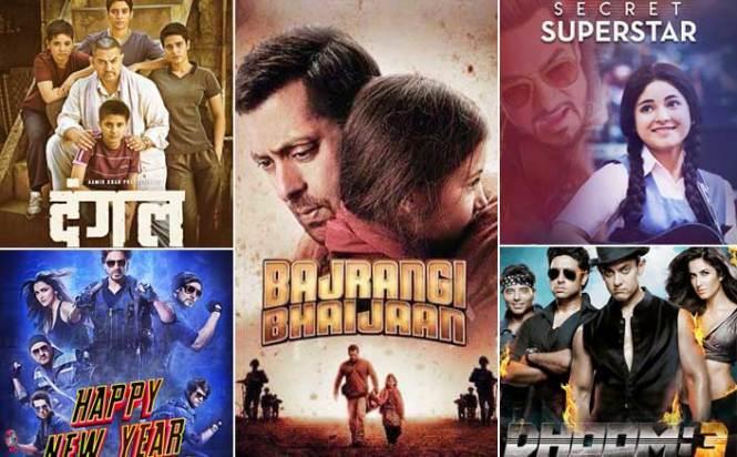 Will Salman Khan's Bajrangi Bhaijaan strike gold at the Box-Office in China?