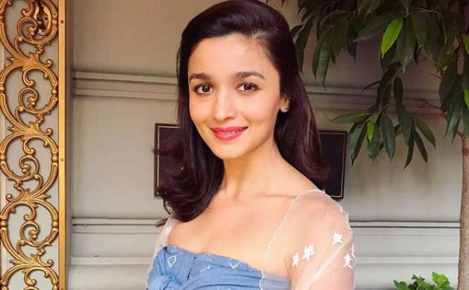 Women in my life teach me true meaning of love: Alia