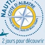 Logo_Nautisme_en_Cote_d'Albate_2016