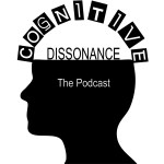 The Last of the Atheist Podcasts