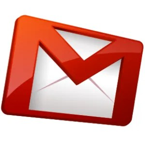 How to Import   Manage Multiple Email Accounts in Gmail