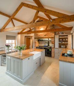 Antique Wooden Kitchen Counters O Wooden Kitchen Treatment Wooden Kitchen Repair Ing
