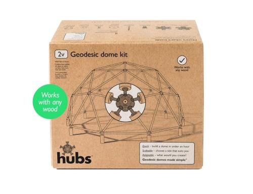 Beautiful Diy Geodesic Dome Kit 179 O Binishell Dome Homes Sale Build Binishell Dome Homes
