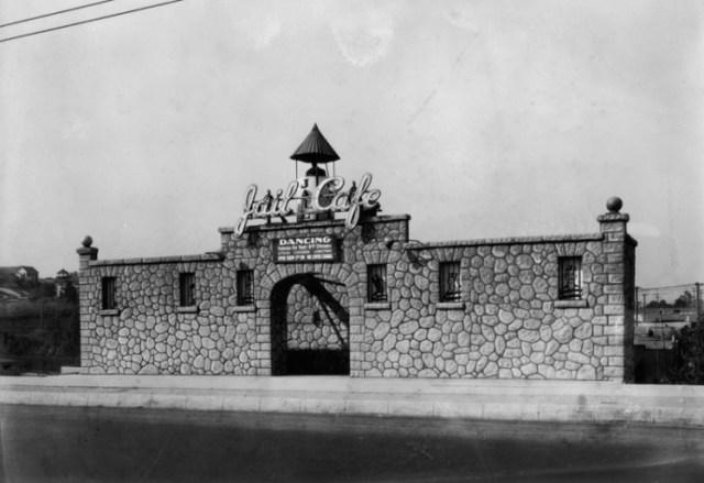 jailcafe1