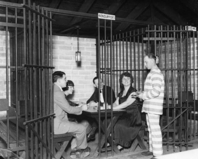 jailcafe3