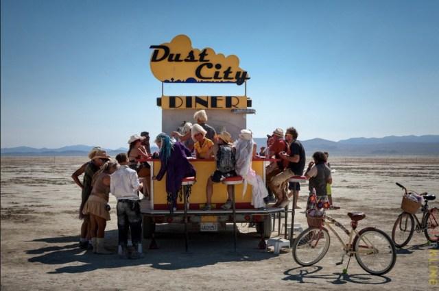 dustcity2