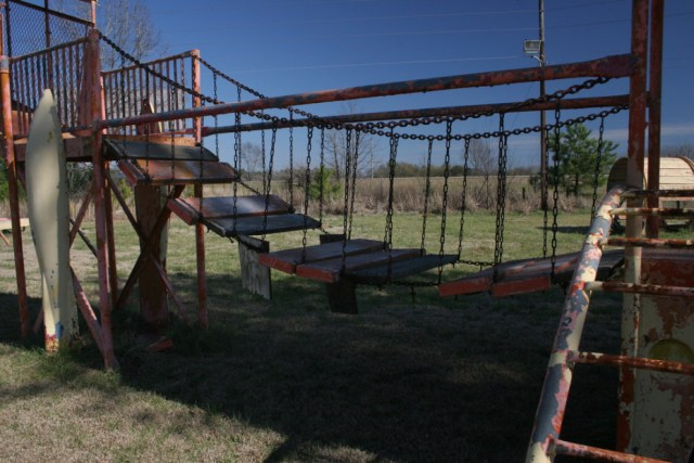 playgroundmotel4
