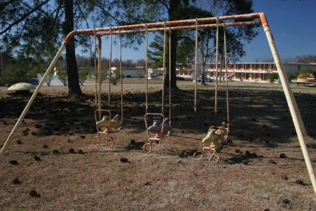 playgroundmotel9
