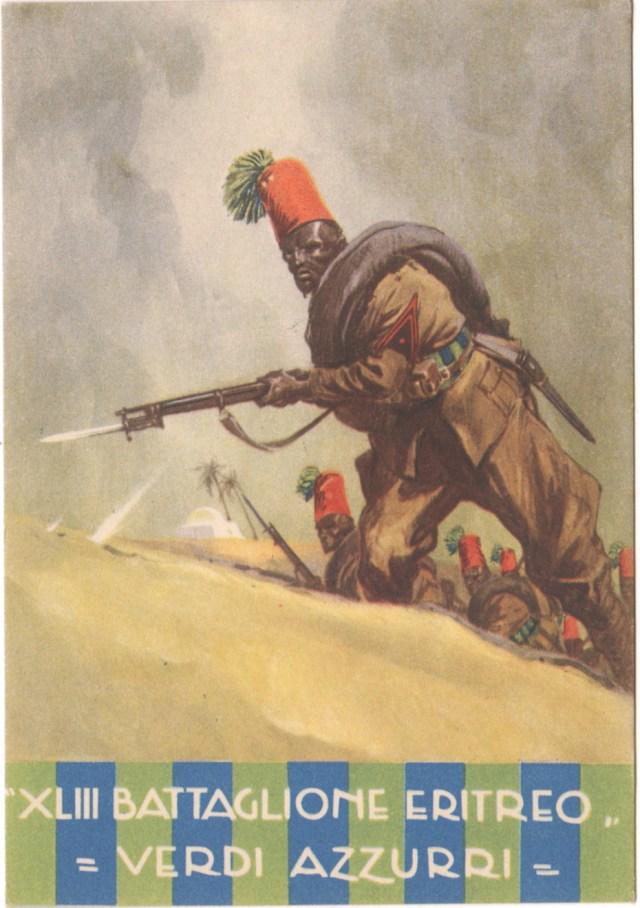 eritrea-postcards-2