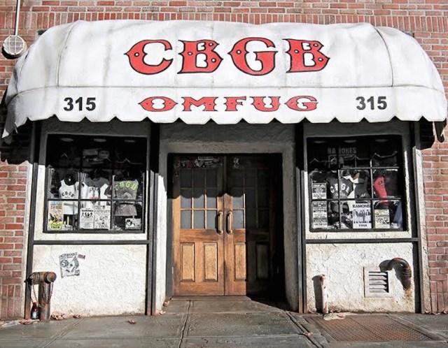 CBGB-by-Randy-Hage