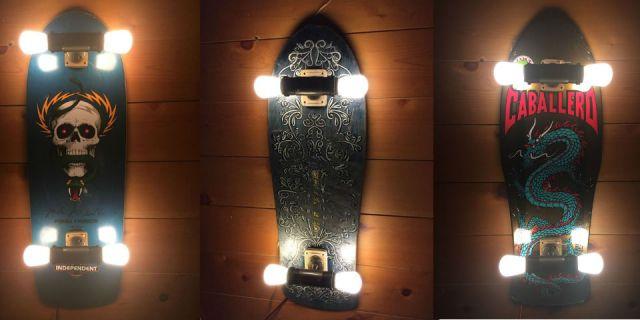 Skate-Lamps-1