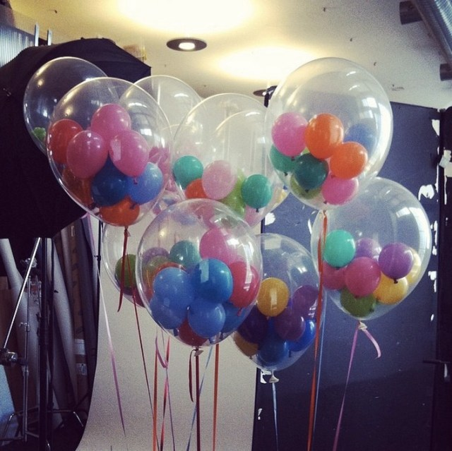 bballoons10