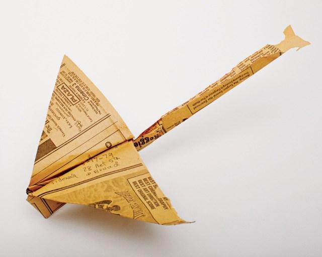 avion-papier-new-york-05-1280x1023