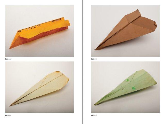 paperairplanes6
