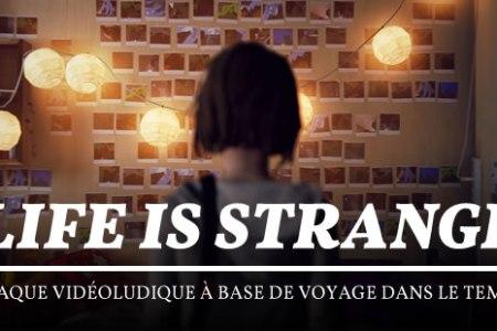 big life is strange critique