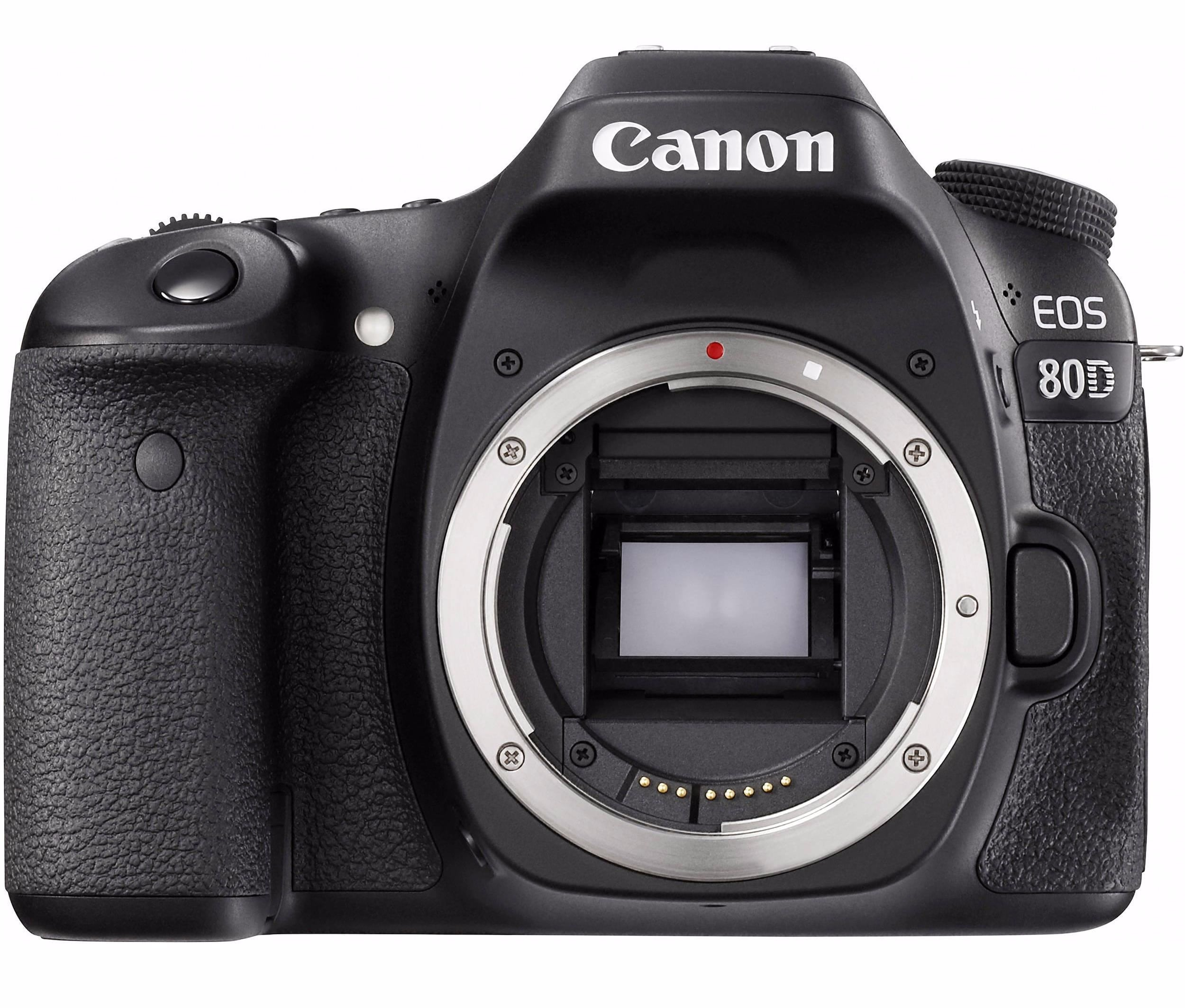 Divine Min Image Facts You Need To Know About Canon Eos Canon 80d Release Date Uk Canon 80d Mark Ii Release Date dpreview Canon 80d Release Date