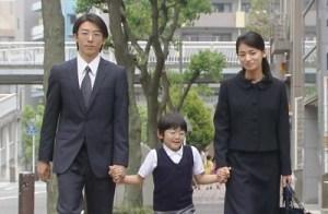 高橋一生は結婚しているの?嫁や彼女の画像はあるのか検証