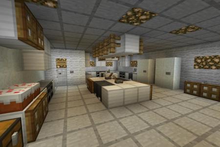 kitchen 1514378