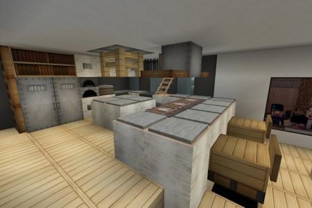 kitchen 3396039