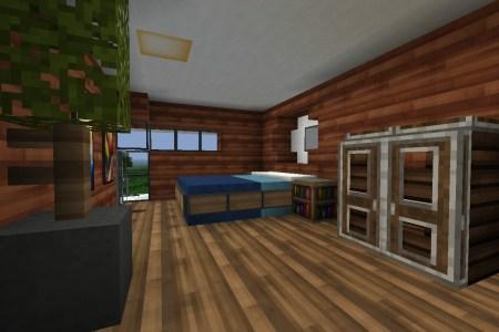 bedroom 3470034