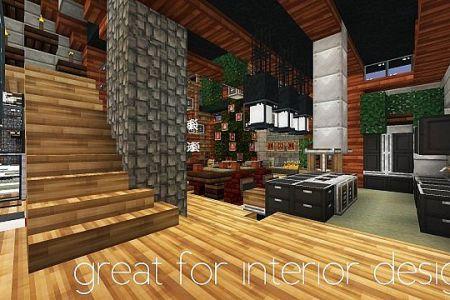 interior design 5159653