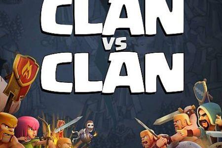clashofclanswar