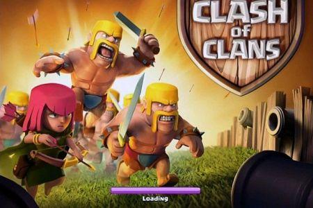 20140315113033clash of clans screenshot8384095