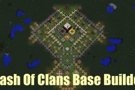 clashofclansbasebuilder9775014