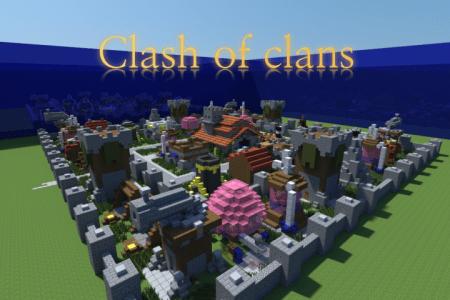 clashofclan 3809898040