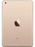 Apple iPad Mini 3 WiFi Cellular 16GB