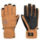 Seger Gloves for Men - DC Shoes