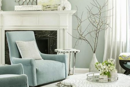 living room paint ideas green 24065