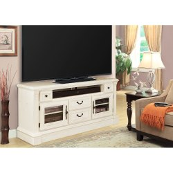 Small Crop Of 65 Inch Tv Stand