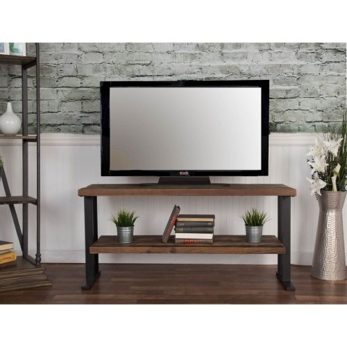 Medium Crop Of 50 Inch Tv Stand