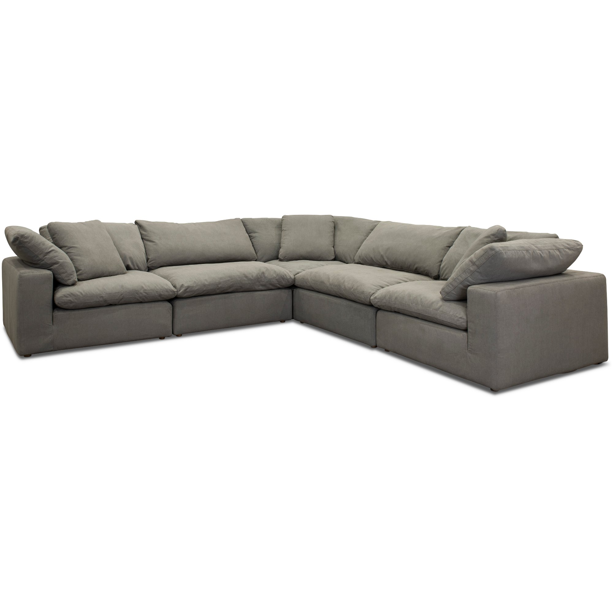 Attrayant Fullsize Of Furniture Stores Boise Large Of Furniture Stores Boise ...