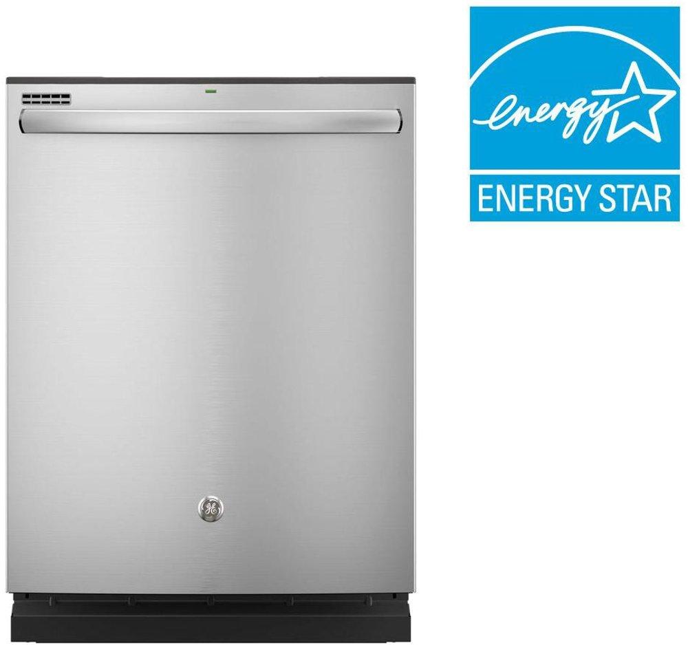 Fullsize Of Ge Slate Dishwasher